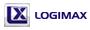 Logimax